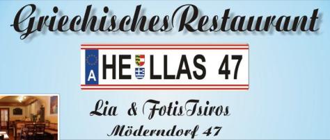 Hellas 2013-02-24 um 13.18.03