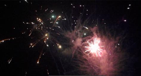 Bildschirmfoto 2014-01-01 um 13.52.06