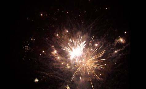 Bildschirmfoto 2014-01-01 um 14.04.43