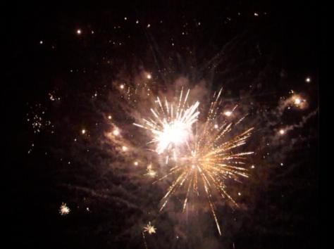 Bildschirmfoto 2014-01-01 um 14.05.33