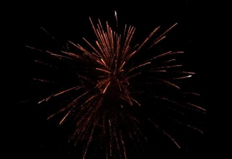 Bildschirmfoto 2014-01-01 um 14.05.48