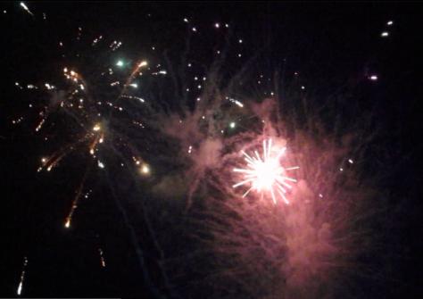 Bildschirmfoto 2014-01-01 um 14.06.09