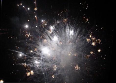 Bildschirmfoto 2014-01-01 um 14.06.25