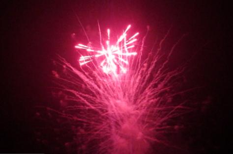 Bildschirmfoto 2014-01-01 um 14.06.41