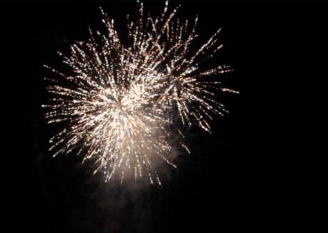 Bildschirmfoto 2014-01-01 um 14.07.02