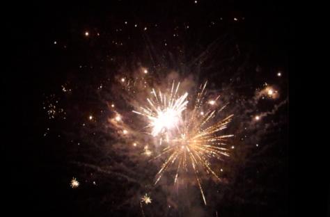 Bildschirmfoto 2014-01-01 um 14.07.22