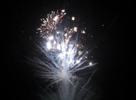 Bildschirmfoto 2014-01-01 um 14.08.54