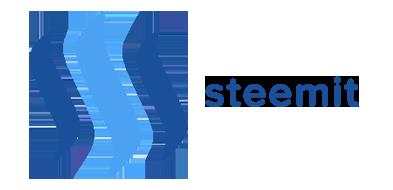 Steemit – die Community mit Mehrwert