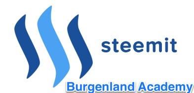 steemit-burgenland.jpg
